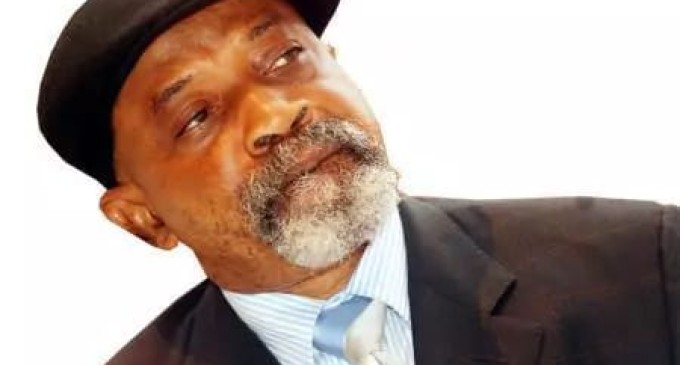 Comic relief! Chris Ngige's ridiculous threat to banks betrays his ignorance of labour laws