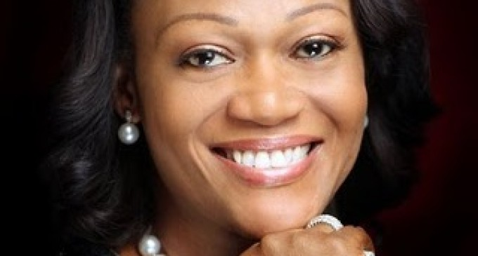 Breaking! Why Politicians Don't Want Remi Tinubu, Femi Gbajabiamila as Deputy Senate President and Speaker Respectively
