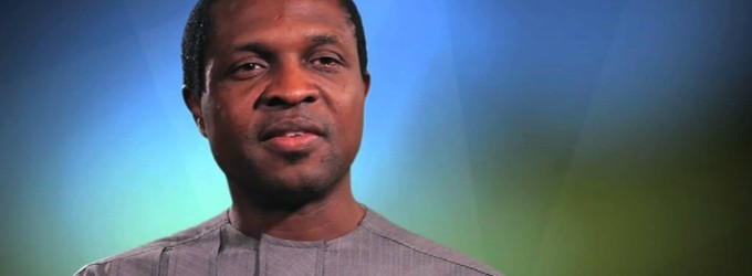 Rivers APC Guber Candidate, Tonye Cole skipped NYSC, omits degrees in nomination forms