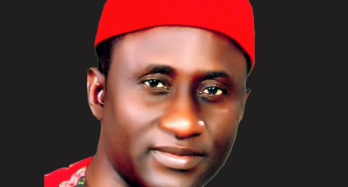 """RESPONSE TO PUBLICATION ON NEWS-AF, OP-MOBILE, OPERA.COM TITLED """"JACKPOT! HOW BUHARI SETTLED UCHE OGAH WITH IBO'S SLOT OF CRUDE OIL CONTRACTS @THECAPITAL.NG"""