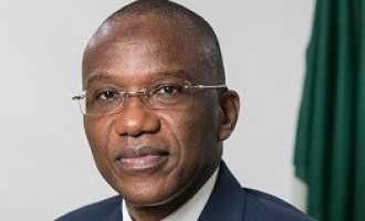 Why AMCON Must Recover N5 Trillion Debt – CEO