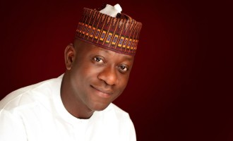 Jibrin heads for court over 180-day suspension