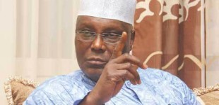 'I Will Privatize NNPC Even If It Costs Me My Life' – Atiku