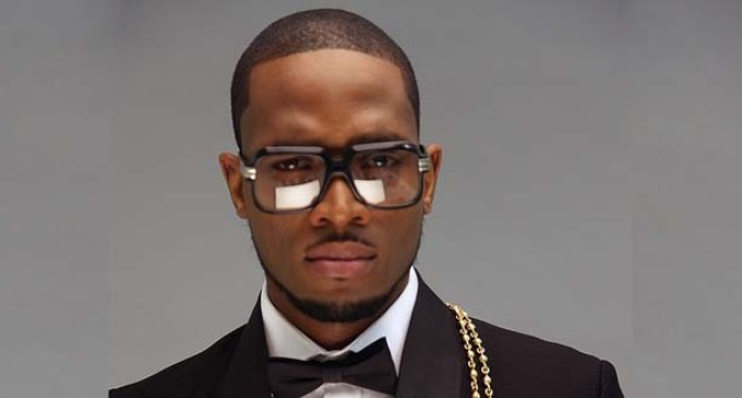 More Trouble for D'banj Over Rape Claim