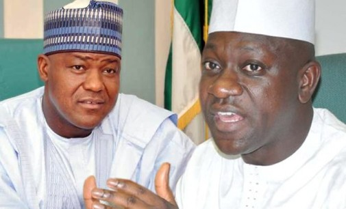 Budget padding: Ministry officials grilled, Dogara, others to be invited