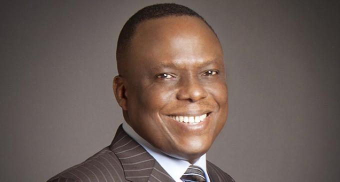 War Against Bank Debtors: So Sad…Court Restrains Former Billionaire, Gbolade Osibodu From Operating Accounts In 17 Banks