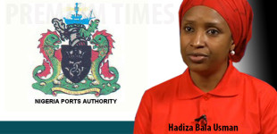 Will NPA Boss, Hadiza Bala Usman, Ever Remarry?