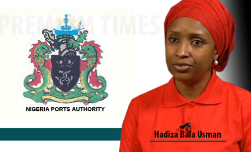 The Untold Story Of The Reign of Hadiza Bala Usman At NPA
