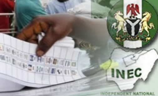 INEC Rules Out Postponement Of Anambra Election