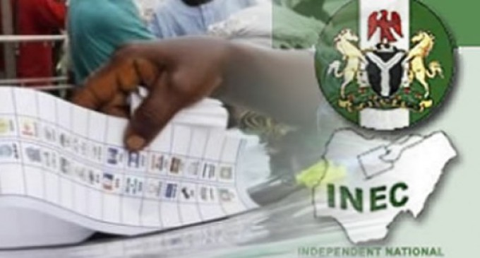 Ekiti, Osun governorship polls hold July 14, Sept 22