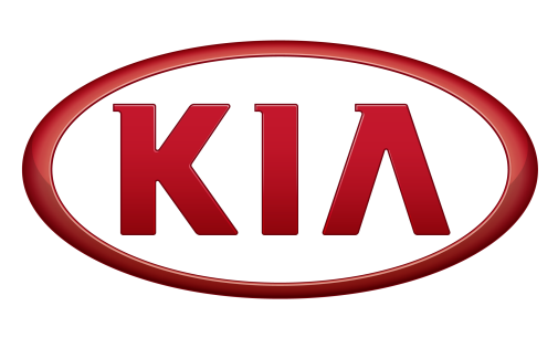 Kia Motors rises to 69th in Interbrand's 2016 Best Global Brands report