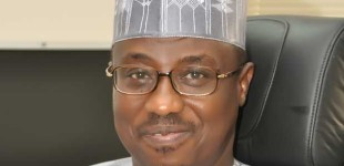 The Capital Exclusive: Why NNPC GMD, Maikanti Baru, Will Not Be Made Minister