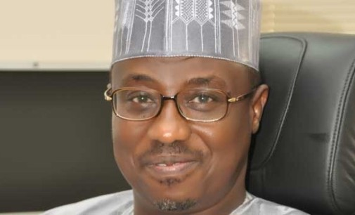 Instant superstar! NNPC Retail New MD, Adeyemi Adetunji, Becomes The Darling Of Oil Cabals Few Hours After Confirmation