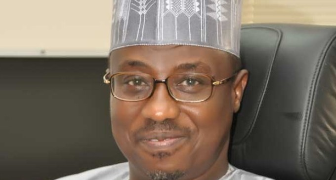 The End! Buhari Removes Baru, Appoints Kyari as NNPC GMD