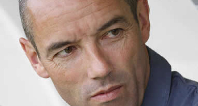 Super Eagles: Le Guen okayed, Yusuf loses assistant position