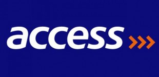 BREAKING: Access Bank Seeks to Buy Zambian Bank