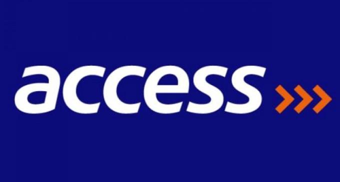 BREAKING: Access Bank Seeks to Buy Zambian Bank