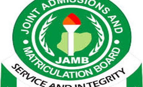 JAMB uncovers another N83m fraud in five states