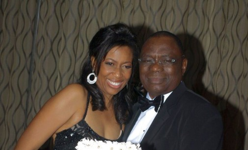 Blessed Be The Patient Wife…Late Dr Ajayi's Estate–What Helen Prest's 'Interim' Court Victory Means For Oluwayemisi, His Estranged Wife