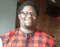 So sad! How wrong medication Killed Senator Stella Oduah's first son In Abuja hospital