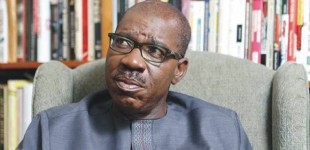 Obaseki Passes Gazette to Stop APC Direct Primaries