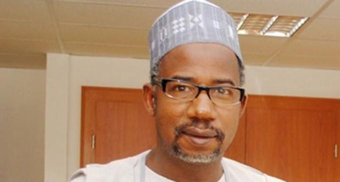 EFCC seizes N872m houses from ex-FCT minister Bala Mohammed, son