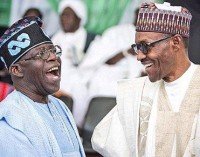 2023: It's Too Early To Decide On Zoning -Tinubu