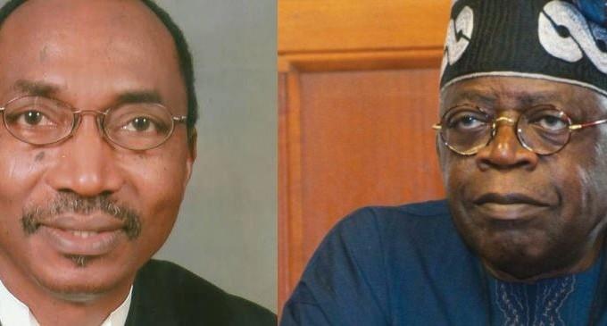 APC Will Succeed  Without You – Tunji Abayomi