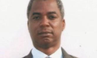 From Tinubu, Fashola To NPA Boss, Hadiza Bala Usman… How Tunji Olowolafe discovered fortune in NPA
