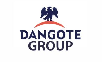 Dangote Plans $60m Cement Plant in Togo