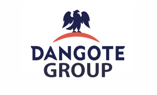 Dangote sells noodles firm to Indomie maker, Dufil