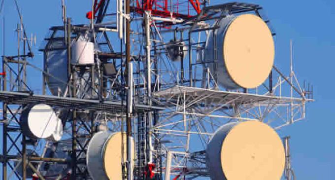 GSM tax: Labour, CLOs fume, threaten showdown