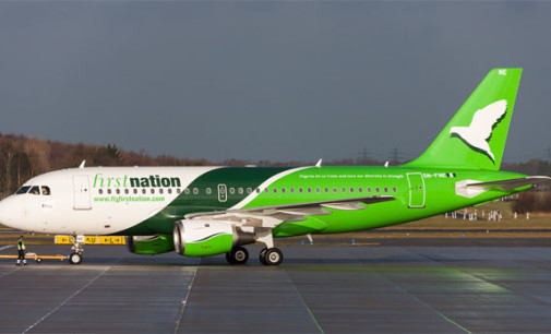 Aviation crisis deepens as another airline suspends operations