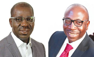 Appeal Court President Constitutes Tribunal for Edo Governorship Election