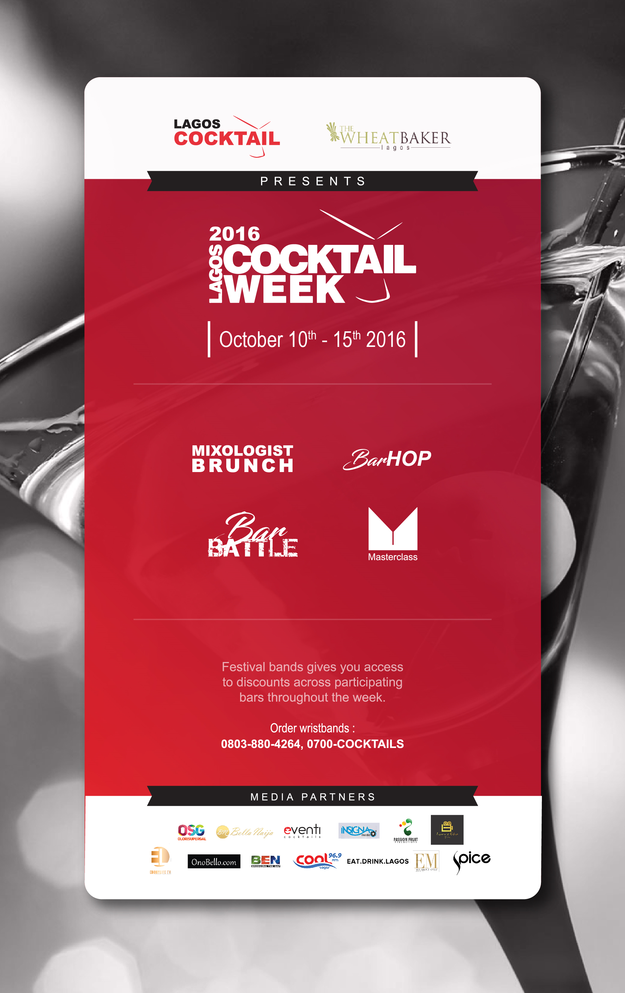 http://www.thecapital.ng/wp-content/uploads/2016/09/Lagos-Cocktail.png