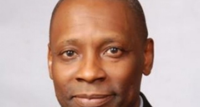 Reality bites! Former AMCON boss, Mustafa Chike-Obi fades out…
