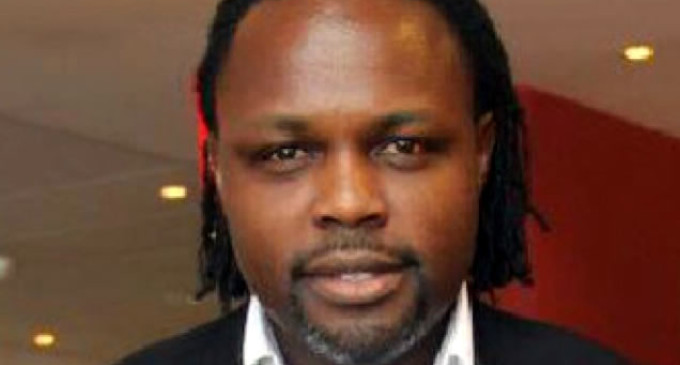 Eagles coaching job not birthright of ex-internationals –Ikpeba