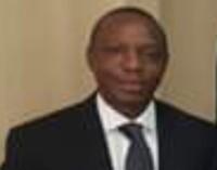 Untouchable! Bukola Saraki's brother-in-law, Yomi Ogunsola, lords it over Kwara