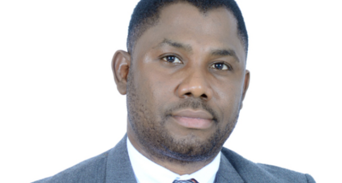 The Nigeria police: A case for ADR