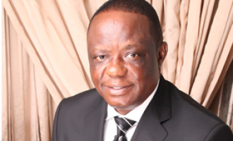 Citizen of humanity! How Hosa Okunbo, Tunde Ayeni's Company, OMS, saved Nigeria $2bn from pipeline vandals, oil thieves