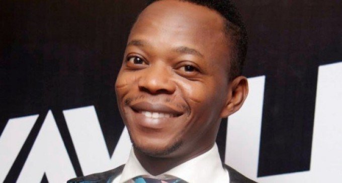 Koffi opens up on controversial letter, says  I wrote it to protect the entertainment industry