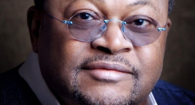 Forbes 2021: Why Mike Adenuga Does not Take Ratings Seriously