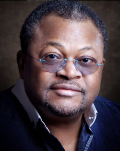 MIKE-ADENUGA-Nigerias-Second-Richest-Man