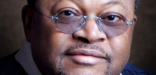 Breaking! Why Forbes Rating List Does Not Interest Mike Adenuga…
