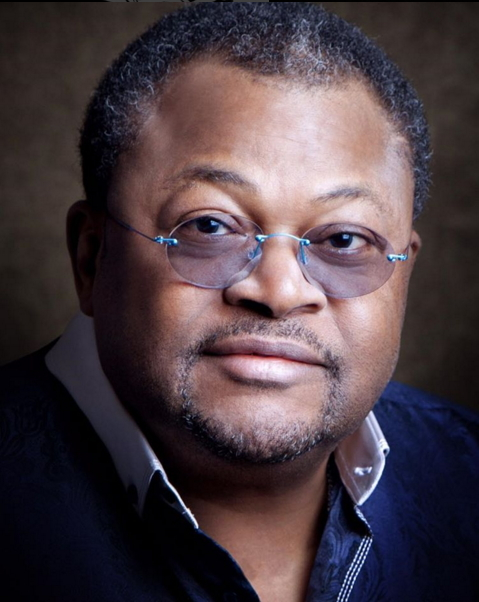 http://www.thecapital.ng/wp-content/uploads/2016/10/MIKE-ADENUGA-Nigerias-Second-Richest-Man.jpg