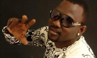 Pasuma, Ronke Oshodi-Oke for mass wedding in Kwara