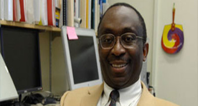 Nominee for NERC chair turns down offer