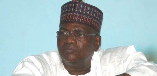 EFCC Appeals Verdict on Goje's No-case Submission