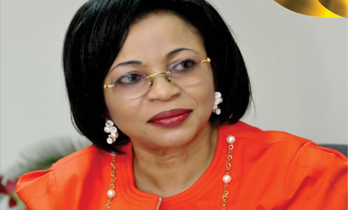 From energy to real estate…Folorunsho Alakija spreads wings to property sector