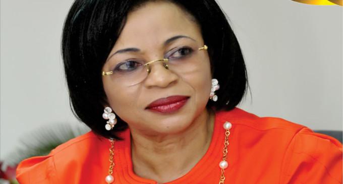 Con artists! How Africa's richest woman, Folorunsho Alakija was duped.